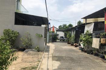 Bán nhà cấp 4 Đường Số 8, Linh Xuân, 113m2 ngang 5.8m, thổ cư 100%, chính chủ
