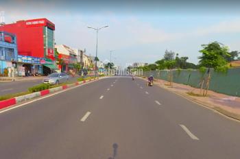 Bán gấp 3 lô đất MT Lê Văn Việt, Tăng Nhơn Phú A, Q9, 80m2, 3 tỷ/nền, SHR, tự do XD, LH 0933474284