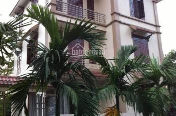 Bán biệt thự nhà, vườn diện tích 300m2 tại Cổ Đông, Sơn Tây, Hà Nội. Giá 2 tỷ