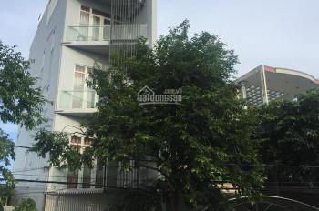 Bán nhà mặt tiền đường 2-9, Hòa Cường Nam, Hải Châu, Đà Nẵng