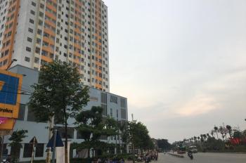 Chung cư Lộc Ninh trực tiếp chủ đầu tư, chiết khấu 11%, 2 năm không lãi suất