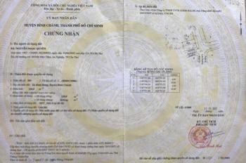 Bán đất 6x20m đường Số 3 (16m) khu Trung Sơn, giá rẻ nhất 79tr/m2, LH Tiến 0903 956 227