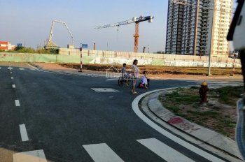 Chính chủ cần bán lại 1 nền Khang An Residence, Bình Tân, giá: 2.7 tỷ, (5x20m), LH: 09.6666.7701