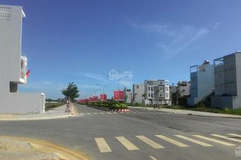 Ngân hàng Vib hỗ trợ thanh lý 54 nền đất thổ cư 100% sổ hồng riêng, khu vực TPHCM, LH 0901640680