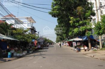 Bỏ vốn 600 triệu sở hữu lô đất 200m2 thổ cư, kinh doanh buôn bán ngay chợ Mỹ Phước 3, 0909.841.481