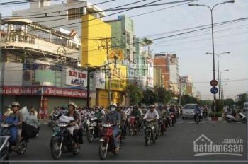 Bán nhà đẹp mặt tiền đường Tỉnh Lộ 15, Tân Thạnh Đông, Củ Chi, LH 0902 854 456