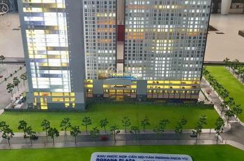 1 căn duy nhất dự án căn hộ cao cấp Roxana chính chủ sang nhượng lại giá gốc từ CĐT. LH: 0986392382
