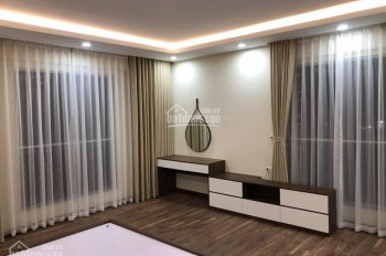 Chuyên bán căn hộ chung cư 93 Lò Đúc, các căn từ 2 ngủ đến 4 ngủ, giá thỏa thuận, LH: 0976953535