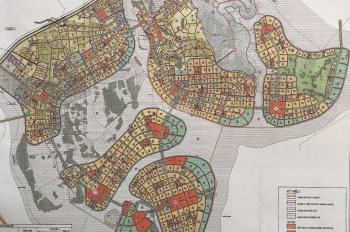 Nhà đất bán đất nền dự án Hoàng Tân cạnh Vingroup, LH 0963116869