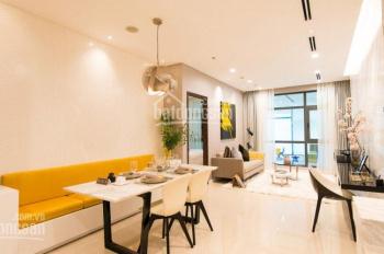Bán căn hộ Nhật Bản - MT Võ Văn Kiệt 2PN, 72m2, giá 1,7 tỷ, tặng nội thất cao cấp nhập khẩu