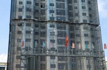 Căn hộ Raemian Đông Thuận, tháng 9-2019 nhận nhà, đã hoàn thiện đến 90%, LH 0934054046 Nhất