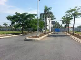 Chuyển công tác tôi cần nhượng lại nền đất 99m2, khu TĐC Long Vân, giá 1.6tỷ, LH: 0903845369