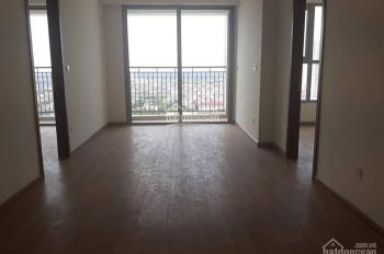 Bán căn hộ 2 ngủ tầng 18 tòa A2 Vinhomes Gardenia, 79m2, view Hàm Nghi, giá 36.5 triệu/m2, SĐCC