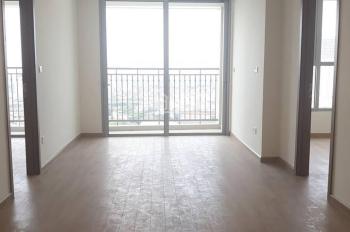 Bán căn hộ chung cư 73m2, tầng 18 tòa A2 chung cư Vinhomes Gardenia, sổ đỏ CC. LHTT: 0896615065