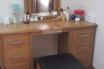 Bán căn hộ chung cư Sài Đồng 3PN, 2WC, diện tích 96.7m2, giá 2,1 tỷ