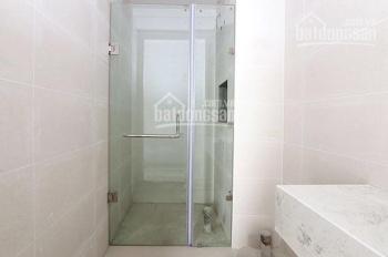 Căn hộ Sài Gòn Mia, sắp nhận nhà ở liền bán giá chủ đầu tư