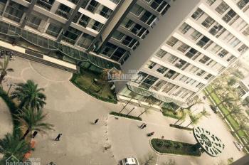 Gia đình bán gấp căn hộ 3 phòng ngủ, diện tích 118,5m2 Tầng trung đẹp, giá 4,95 tỷ. LH 0932019369