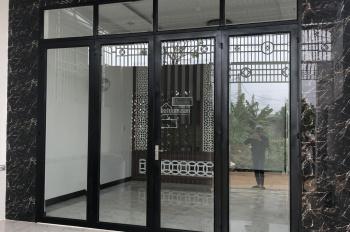 Bán nhà mới 100%, nội thất đẹp, xách vali vào ở, đã hoàn công, hỗ trợ vay NH 50%, 441 Lý Thái Tổ