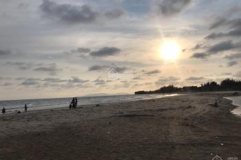 Bán Đất Nền 500m2 Chính chủ ven biển Hồ Tràm, Xuyên Mộc, BR_VT
