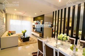 Lan bán Estella Heights 3PN, giá chỉ từ 7,4 tỷ (130m2) giá thấp nhất TT. LH Ms Lan 0938 587 914