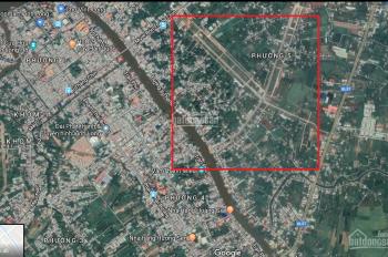 """Tìm kiếm chữ """"duyên"""" tại Vĩnh Long New Town từ 850tr/nền 90m2, mở bán đợt 1. Khả Ngân 0933 97 3003"""