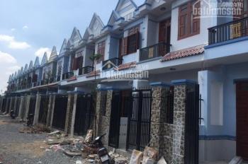 Bán nhà sổ hồng riêng giá rẻ, gần bệnh viện Ximax, gần khu đô thị Long Hưng, 650tr