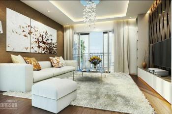Bán gấp căn hộ 2 phòng ngủ đẹp, rộng, tầng trung, tại Park Hill - Times City, 3.4 tỷ, LH 0976181636
