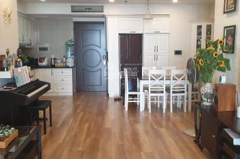 Cần bán CH 3PN 108m2 full nội thất Times City, thiết kế căn hộ hợp lý giá 3.8 tỷ. Lh 0963702813