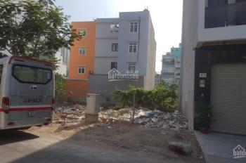 Cần bán lô đất đường Trần Văn Giàu, quận Bình Tân