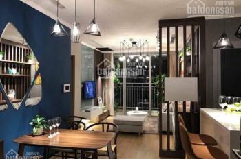 Chúng tôi cần bán gấp căn hộ T3 Times City, 118m2, 3PN, view đẹp, nội thất full mới, giá bán 3,6 tỷ