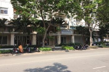 Cần bán shop Cảnh Viên 2 giá 11,5 tỷ. LH: 0903.888.470
