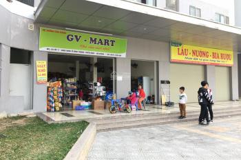 Hot! Chủ đầu tư mở bán ki ốt trung tâm Quận Hà Đông, giá chỉ 1,2 tỷ. LH: 0934674588