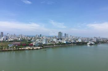 Bán căn hộ Indochina Đà Nẵng, view sông vĩnh viễn, giá tốt nhất. LH Kiều Oanh 0935686008
