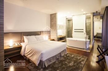 Nhà cần bán nhà 921.4m2 đất ở tại đô thị, P. Thảo Điền, Q2. Giá: 33 tỷ TL, 0903883367 Tú Uyên