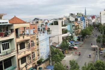 Chính chủ cho thuê nhà 214 Hoàng Hoa Thám, Q. Bình Thạnh; 4 x 16m; Trệt + 1 lầu 20 triệu/th