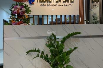 Nguyên Đà Land chính thức giữ chỗ dự án nghỉ dưỡng 5* View biển 100% tại Quảng Trị