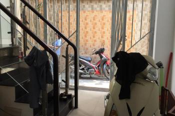 Cho thuê mặt bằng hẻm xe hơi đường Trần Hưng Đạo