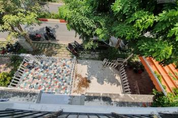 Cho nữ thuê phòng 25m2 - KDC Mega Ruby Khang Điền - giá 2,5 tr/th