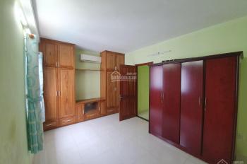 Cho thuê phòng 25m2, đủ tiện nghi, giá 2,5tr - KDC cao cấp Mega Ruby Khang Điền Q9 - Võ Chí Công