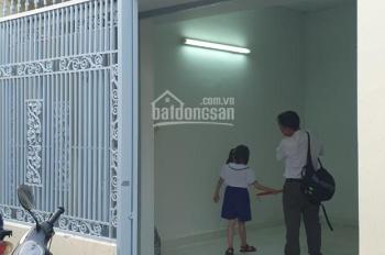 Bán nhà chính chủ  hẻm 88 Nguyễn Văn Quỳ, P. Phú Thuận, Quận 7, TP.HCM