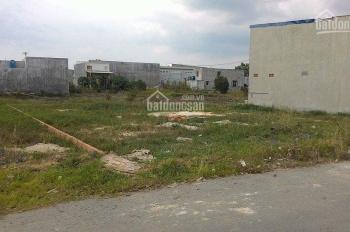 Chính chủ bán gấp lô đất 220m2 thổ cư gần BV Xuyên Á, SHR, giá 530 triệu, LH 0938275247