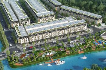 Chính thức công bố đợt 2 Pier IX - còn căn giá gốc chủ đầu tư, LH ngay 0941.22.55.44