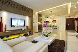 Nhà 3 lầu, ST, căn góc 2MT khu vip Nguyễn Cửu Đàm, Tân Sơn Nhì, Tân Phú, DT: 8.4x16m. Giá 15.8 tỷ