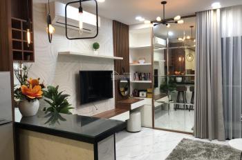 Chuyên cho thuê căn hộ 1PN đến 3PN EverRich Infinity, giá chỉ từ 10 tr/căn. LH: 0906.74.16.18