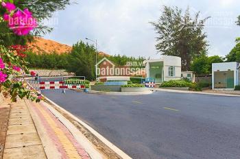 Bán đất nền Sentosa Villas, 9 tr/m2, thủ tục nhanh gọn, giá tốt nhất, 0908.605.312