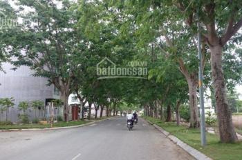 Bán đất nền KDC Gò Cát, ngay Nguyễn Duy Trinh Q9, giá chỉ 1.7 tỷ 75m2, SHR, TC 100%, 0901537025