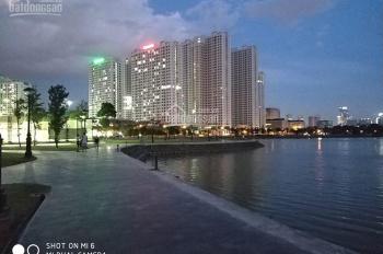 BĐS Việt tầng 1 A6 chuyển nhượng 300 căn hộ An Bình City, tha hồ lựa chọn giá chỉ từ 2.2 tỷ/căn