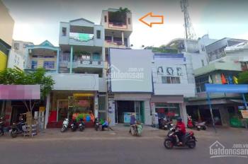 MT Thành Thái - P.12 - Q.10 - cho thuê nhanh, kinh doanh đầu tư cực tốt, đừng bỏ lỡ