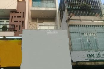Cho thuê nhà mới mặt tiền Phạm Văn Hai, P4, nhà 3 tầng, vị trí tuyệt đẹp để KD. LH 0906 693 900