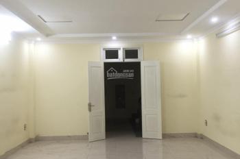 Chính chủ cho thuê văn phòng mặt phố Cầu Giấy Nguyễn Khang. Liên hệ 0865938660
